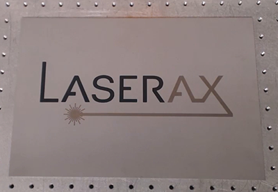 Laser annealing in two colors