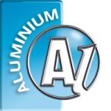Aluminium Düsseldorf