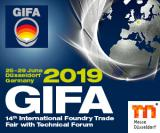 14th International Foundry Trade Fair with Technical Forum