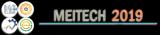 Meitech Expo