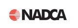 NADCA, Booth #302